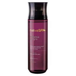 Nativa-SPA-Desodorante-Colonia-Body-Splash-Ameixa-Negra-200ml-72931-frontal