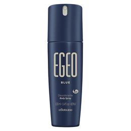 Egeo-Desodorante-Body-Spray-Blue-100ml-25082-frontal