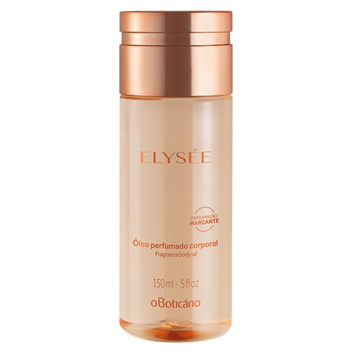 Elysee-Oleo-Corporal-Absoluto-150ml-72022-frontal