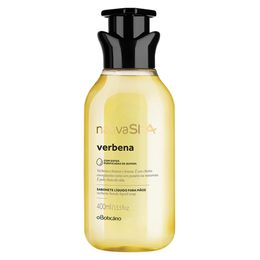 Nativa-SPA-Sabonete-Liquido-para-Maos-Verbena-400ml-72484-frontal