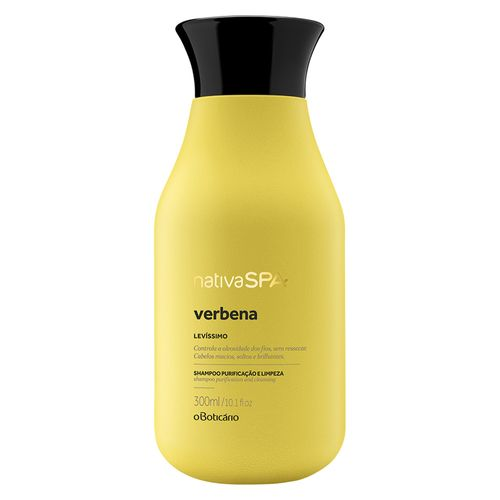 Nativa-SPA-Shampoo-Verbena-300ml-73112-frontal