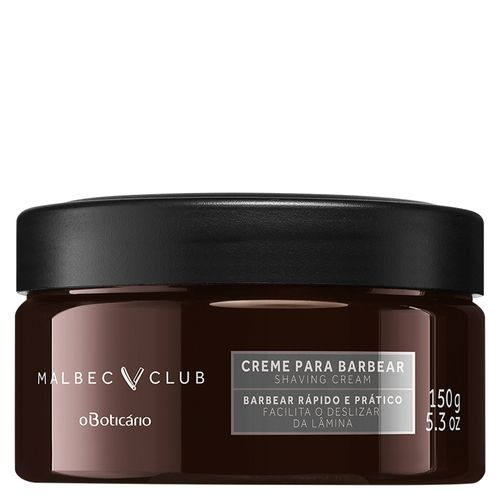 Malbec-Club-Creme-Barbear-150g-73819-frontal