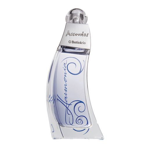 Accordes-Edt-Harmonia-80Ml