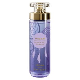 Dream-Filter-Body-Splash-EDT-200ml