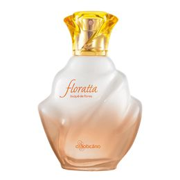 FLORATTA-MISS-BUQUE-EDT-100ml