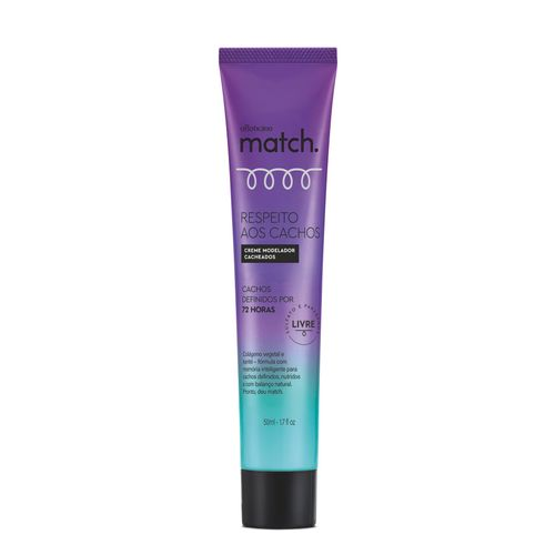 match_respect_the_curls_modeling_cream