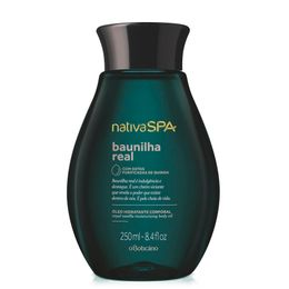 nativa-spa-royal-vanilla-body-oil-250ml