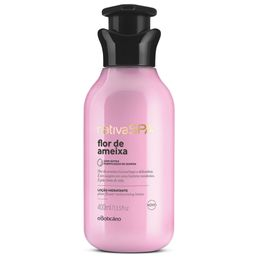 nativa-spa-plum-blossom-body-lotion-400ml