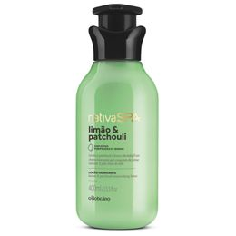 nspa-lemon-patchouli-400ml
